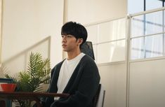 Lee Seung Gi, Korean Actors, Dancers, Musicians, Artist, Artists, Dancer, Music Artists, Composers