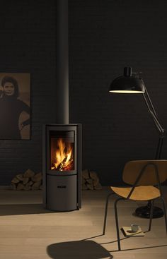 Latest Cost-Free pelletkachel Pellet Stove Tips Pellet stoves are an effortless way to save cash although warm while in these very lazy winter time on home. Best Pellet Stove, Pellet Burner, Wood Pellet Stoves, Wood Burner, Foyers, Pellet Fireplace, Fireplaces, Fireplace Ideas, Pellet Heater