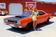 Best representation descriptions: 1969 Dodge Super Bee Related searches: Classic Used Cars for Sale,Classic Camaro for Sale,Collectible Car. Muscle Cars Vintage, Custom Muscle Cars, Custom Cars, Vintage Cars, Dodge Muscle Cars, Plymouth Muscle Cars, Sexy Cars, Hot Cars, Dodge Super Bee