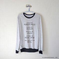 ♡ I want