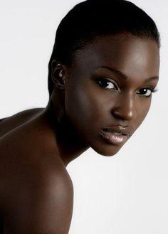 Beauty Indeed