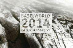 Tudor's snowflake teaser for BaselWorld 2014