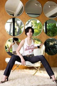 Anna Tsuchiya Female Portrait, Anna, Singer, Fire, Actresses, Woman, Model, Beauty, Artists