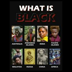 I like this. What is black?
