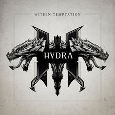 Paradise (What About Us?) [Feat. Tarja], a song by Within Temptation on Spotify