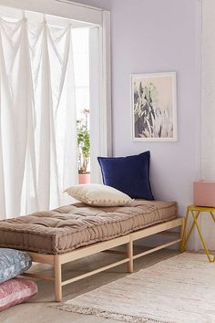 daybed cushion