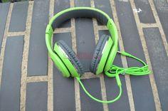 Mola: Review de los auriculares AUSDOM F01, excelente calidad-precio