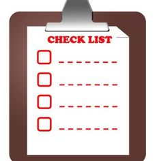 Turnkey Rental Property Criteria