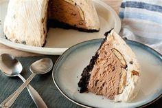 5 decadent desserts