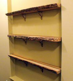 Сталь Root мебель, современная деревянная и металлическая мебель, горбыль мебель, натуральная мебель, плита обеденные столы, живые краевые столы, органическая мебель, бен джексон Эшвилл, дон джексон Эшвилл, каменные столы, ручной работы лампы, кормушки для собак - дерева и металлической мебели, Эшвилл, Северная Каролина мебель, натуральная мебель, горбыль мебель, дзен красоты