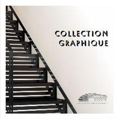Escaliers Décors® - modèles déposés