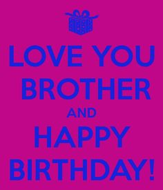 Keep Calm Happy Birthday, Happy Birthday Brother, Happy Birthday Funny, Happy Birthday Images, Happy Birthday Cards, Birthday Quotes For Him, Birthday Messages, Birthday Wishes, Birthday Beer