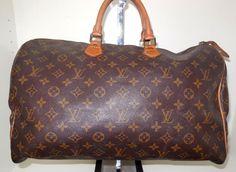 1a8daeb91c61 Louis Vuitton-Sac Plat messengertas EUR 100.00 Meer informatie ...