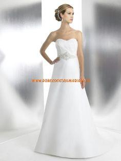 Moonlight Tango Robe de Mariée - Style T528