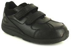 Kickers Adlar Petal Junior Leather Matt Shoes