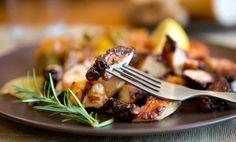 8 Best Groupon Sunnyvale Food Images Greek Food Recipes Greek