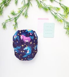 Faticorns minky cloth nappy Cloth Nappies, Coin Purse, Purses, Clothes, Handbags, Outfits, Clothing, Kleding, Outfit Posts