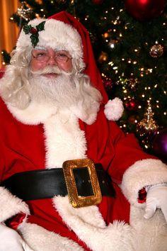 Christmas 2011 and Santa Photo shoot 366_full.jpeg (512×768)
