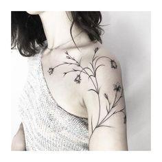30 Beautiful Tattoos for Girls – Latest Hottest Tattoo Designs. tribal, temporary tattoos, tatuaje, tattoo supplies, tattoo removal, tattoo machine, tattoo kits, tattoo ink, tattoo ideas, tattoo gun, tattoo goo, tattoo fonts, tattoo, small tattoos, rose tattoo, henna tattoo, fake tattoos, butterfly tattoo, tattoos for women, tattoos for women small, tattoo ideas, tattoo designs, tattoo designs drawings, tattoos for women half sleeve, tattoos, tattoos for women meaningful #tattoo #tattooideas