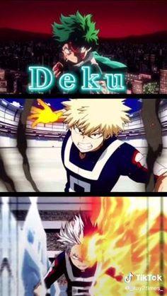 My Hero Academia Shouto, My Hero Academia Episodes, Hero Academia Characters, Anime Wallpaper Live, Hero Wallpaper, Anime People, Anime Guys, Hero Poster, Ken Tokyo Ghoul