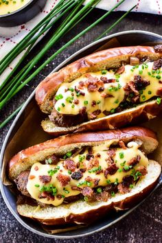 Brats Recipes, Beer Recipes, Easy Dinner Recipes, Cooking Recipes, Grilled Recipes, Dinner Ideas, Create Tv Recipes, Beer Cheese Sauce, Sauces