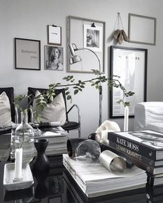 Inspiration-from-Interior-Designer-Maria-Karlberg-03