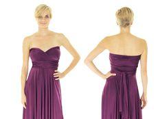 231b5589bb 24 Best henkaa dress images