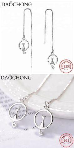 925 Sterling Silver Teardrop Swirl Ring Jewellery Womens Ladies Gifts Uk