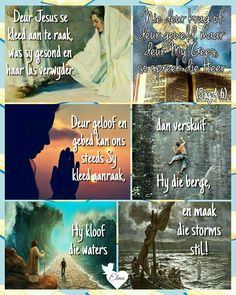 Beautiful Quotes Inspirational, Blessed Assurance, Afrikaanse Quotes, Gods Grace, Religious Quotes, Spiritual Growth, Positive Thoughts, Good Vibes, Christian Quotes
