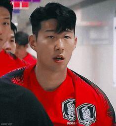 Tottenham Hotspur Fc, Football Love, Soccer Boys, Korean Actors, Girlfriends, Sons, Soccer Guys, Love Of My Life, Singers