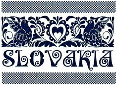 Slovakia Hungarian Embroidery, Folk Embroidery, Learn Embroidery, Embroidery Patterns, Polish Folk Art, Arte Popular, Antique Quilts, Embroidery Techniques, Retro