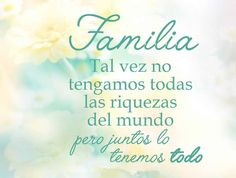 Amor Quotes, Life Quotes, True Indeed, Famous Phrases, Cricut Craft Room, Family Memories, Spanish Quotes, My Family, Favorite Quotes