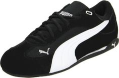 7819d56dffda Puma Women s Fast Cat SM Shoe  runningshoes