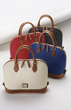 i'll take one of each color, please! http://rstyle.me/n/uijt6n2bn