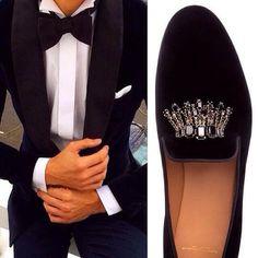 100% authentic f7292 200cb Evening Suit And Tie, Gentleman Style, Mens Wedding Shoes, Wedding Attire,  Tuxedo