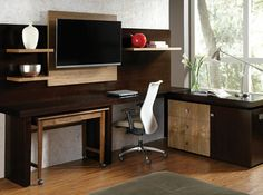 KLEM, furniture for hospitality - Jasper Group Brand Hospitality, Cosmos, Corner Desk, Jasper, Arrow Keys, Close Image, Gallery, Imagination, Bliss