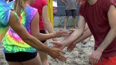 #Beachvolleyball #Turnier #Homburg 2016  #Saarland #Hier #sind #die #Highlights #des Beachvolleyballturniers 2016 #in #Homburg. #Mehr #Information #findet #ihr unter: #www.uni-saarland.de/hochschulsport #Homburg #Saarland http://saar.city/?p=75957