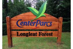 Having never been to Center Parcs before Longleat would be our Parc of choice - looks amazing!! #CPFamilyBreaks