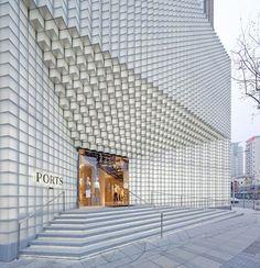「glass architecture」の画像検索結果