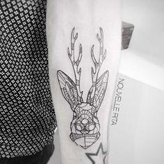 Nouvelle-Rita-Tattoo-12