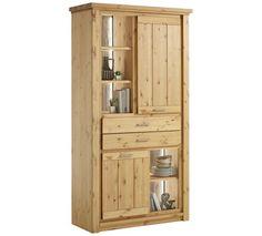 Tall Cabinet Storage, Furniture, Home Decor, Glass Display Case, Closet Rooms, Colors, Room Decor, Home Interior Design, Home Decoration