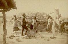 Old Photos of Pima and Maricopa Indians Native American Tribes, American Indians, Pima Indians, River I, Indian Art, Old Photos, History, Beautiful People, Arizona