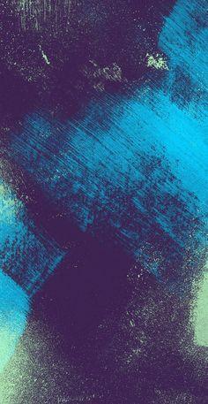 fond d'écran samsung Arrière-plan du message – LockScreen Wallpaper # # - di sfondo iphone -samsung - huawei Wallpapers Android, Android Wallpaper Live, Hd Wallpaper App, Galaxy Wallpaper, Colorful Wallpaper, Cellphone Wallpaper, Screen Wallpaper, Cute Wallpapers, Wallpaper Backgrounds