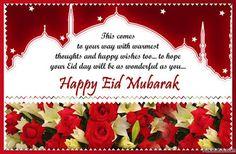 eid mubarak wishes sms in malayalam