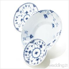 청량함에 담아낸 맛, 산뜻한 컬러감의 테이블웨어 Decorative Plates, Tableware, Dinnerware, Tablewares, Dishes, Place Settings