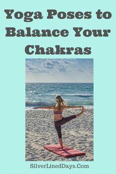 balance chakras, yoga balancing chakras, yoga poses balance chakras, yoga to clear chakras, reiki yoga, energy healing, yoga therapy, chakra clearing
