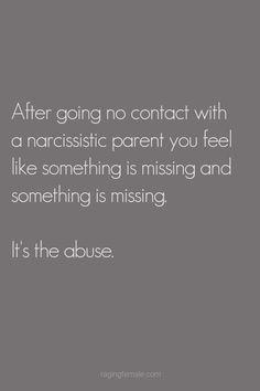 #narcissiticparent #narcissisticmother #nocontact