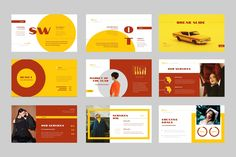 Hevana – Powerpoint Presentation Clean, modern and simple Powerpoint Template. This clean and creative layout gives you many possibilities of creativity Cool Powerpoint, Simple Powerpoint Templates, Template Brochure, Design Brochure, Powerpoint Themes, Booklet Design, Keynote Template, Flyer Template, Creative Powerpoint Presentations