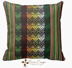Como Hacer Cojines Decorativos Punto De Cruz.32 Mejores Imagenes De Punto De Cruz Patrones Cojines Cushions