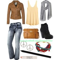 """Karen's my californication"" by fureeekshow on Polyvore  #fureeekshow #karen…"